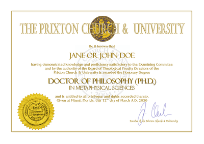 Doktortitel, Ehrendoktortitel, Professortitel, Geschenke, Geschenkideen