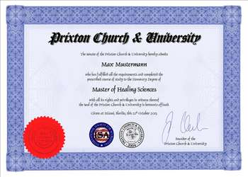 Diploma, Associate Degree, Bachelor Degree, Master Degree, Degree, Honorary Degree, Fake Degree, Life Experience Degree, Life Experience Diploma