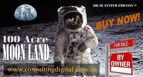 Moon Land, Buy Moon Land, Buy Mars Land, Buy Venus Land, Sun Land, Jupiter Land, Mars Land, Merkur Land, Neptune Land, Pluto Land, Saturn Land, Sun Land, Uranus Land, Venus Land, Property, Certificate